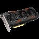 GIGABYTE GeForce GTX 1080 G1 Gaming, 8GB GDDR5X  + Voucher až na 3 měsíce HBO GO jako dárek (max 1 ks na objednávku)