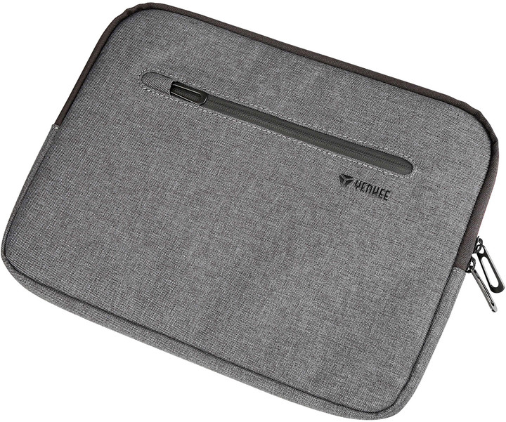 Brašny pro notebooky   YENKEE  fd3bc70f788