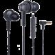 Razer Hammerhead Duo pro Nintendo Switch, černá