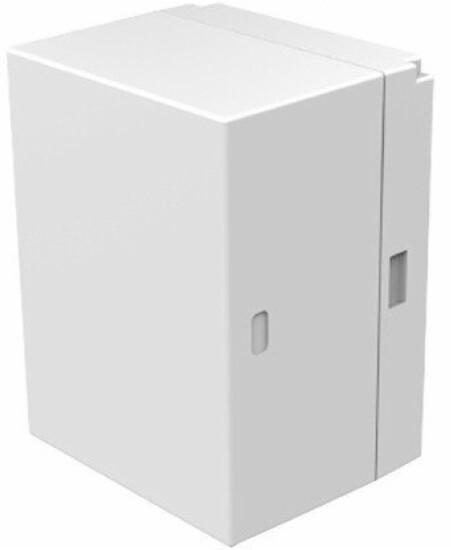 EZVIZ baterie 5500mAh, pro C3A-B
