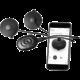 PowerDot elektrostimulátor Uno Gen 2, černá