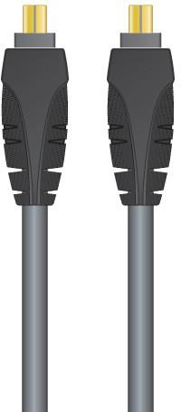 Sinox SXC6102 FireWire 4/4, 2m