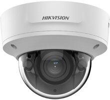Hikvision DS-2CD2743G2-IZS, 2.8-12mm - DS-2CD2743G2-IZS(2.8-12mm)