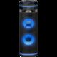 Blaupunkt PS11DB LED