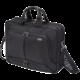 """DICOTA Top Traveller PRO 15-17,3""""  + Coolar chladivý ručník, modrý v hodnotě 249,- + Voucher až na 3 měsíce HBO GO jako dárek (max 1 ks na objednávku)"""