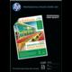HP Foto papír Glossy Profesional Laser CG966A, A4, 100 ks, 200g/m2, lesklý