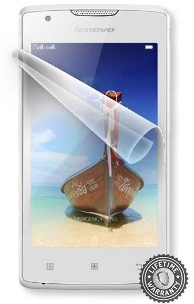 ScreenShield fólie na displej pro Lenovo A1000P