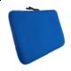 """FIXED Sleeve neoprenové pouzdro pro tablety 13"""", modrá 500 Kč sleva na příští nákup nad 4 999 Kč (1× na objednávku)"""