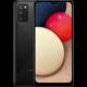 Samsung Galaxy A02s, 3GB/32GB, Black