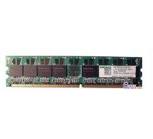 Kingmax DIMM 256MB DDR 400MHz CL3.0