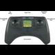 Dromida kvadrokoptéra Vista UAV Quad, zelená