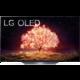 LG OLED55B1 - 139cm
