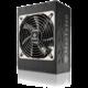 Enermax MaxTytan - 1050W