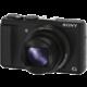 Sony Cybershot DSC-HX60, černá