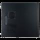 CoolerMaster Elite 310 (RC-310-SKN1-GP)
