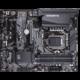 GIGABYTE Z490 UD - Intel Z490