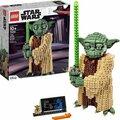 LEGO® Star Wars™ 75255 Yoda™