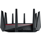 ASUS RT-AC5300, gaming router