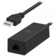 Hori Wired LAN Adapter (SWITCH)