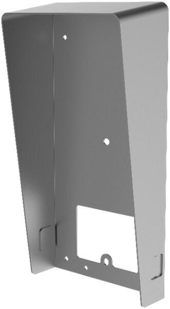 Hikvision DS-KABV8113-RS/surface - pro povrchovou montáž tabel DS-KV8x13