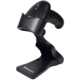 Newland HR11, snímač čarového kódu, 1D, CCD, černá, USB