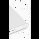 Xiaomi Power bank 10000 mAh Silver, (stříbrná)