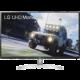 "LG 32UN500-W - LED monitor 31,5"""