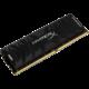 HyperX Predator 16GB DDR4 2400 CL12