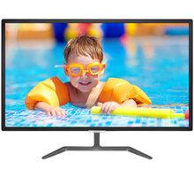 """Philips 323E7QDAB - LED monitor 32"""" - 323E7QDAB/00"""