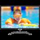 """Philips 323E7QDAB - LED monitor 32"""""""