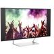"HP Envy 32 B&O - LED monitor 32"""