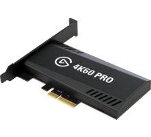 Elgato Game Capture 4K60 Pro MK.2 - 10GAS9901