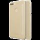 Nillkin Sparkle Folio pouzdro pro Huawei P Smart, Gold