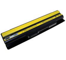 Patona baterie pro MSI CR650 4400mAh Li-Ion 11,1V - PT2312