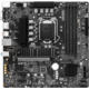 MSI B560M PRO-VDH - Intel B560