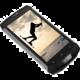 Recenze: iGET BLACKVIEW GBV8000 Pro – parťák do nepohody