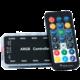 1stCool řadič AURA RAINBOW, ARGB + dálkové ovládání (Music Controll)