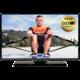 GoGEN TVF 43P525T - 109cm  + Voucher až na 3 měsíce HBO GO jako dárek (max 1 ks na objednávku)