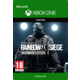 Tom Clancy's Rainbow Six: Siege - Year 4 Ultimate (Xbox ONE) - elektronicky