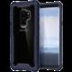 Spigen Hybrid 360 pro Samsung Galaxy S9+, deepsea blue  + Voucher až na 3 měsíce HBO GO jako dárek (max 1 ks na objednávku)
