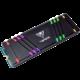 Patriot Viper Gaming VPR100 RGB, M.2 - 512GB