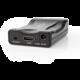 Nedis převodník HDMI - SCART, jednosměrný