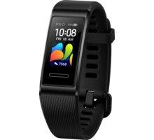 Huawei Band 4 Pro, Graphite Black - 55024888
