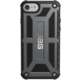 UAG Monarch Premium Line-Graphite - iPhone 8/7/6s