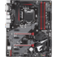 GIGABYTE Z370 Aorus Gaming K3 - Intel Z370
