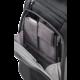 "Samsonite XBR LAPTOP BACKPAK 17.3"", černá"