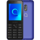 Alcatel 2003D, Blue