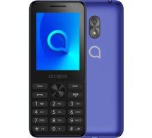Alcatel 2003D, Blue - 2003D-2BALE51