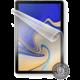 ScreenShield fólie na displej pro SAMSUNG Galaxy Tab S4 10.5 (T835)
