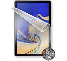 ScreenShield fólie na displej pro SAMSUNG Galaxy Tab S4 10.5 (T835) - SAM-T835-D